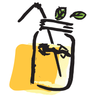 Juice Cleanse - Fresh Juice Bar - Palm Springs, Palm Desert